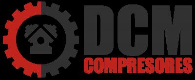 Compresores DCM